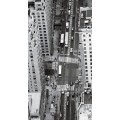 Декор Аксима Сити D1 30*60
