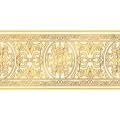 Декор Аксима Персей D 30*60