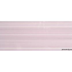Плитка Рапсодия 25*60 св. фиолет