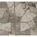 Плитка Тициан серая 40*40