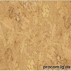 Пробковое покрытие Ipocork Riga BJ24018