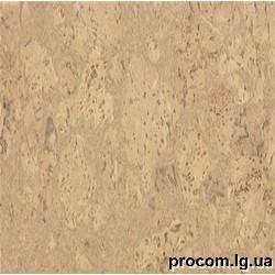 Пробковое покрытие Ipocork Corkstyle Lisbon Vanilla BL26002