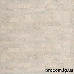 Пробковое покрытие Ipocork Lisbon Velvet BL28001