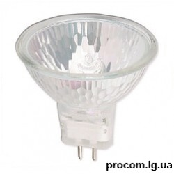 Лампа галог. EPA JCDR 35w GU5.3