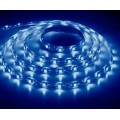 Лента светодиодная LS604 Feron