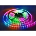 Лента светодиодная RIGHT HAUSEN SMD LED 5050