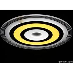 Светодиодный свет.-таблетка 3876/500