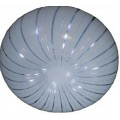 Светильник LED ЭРА быт. 18 Вт 4000 К Медуза