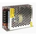 Трансформатор для LED ленты 40W IP20