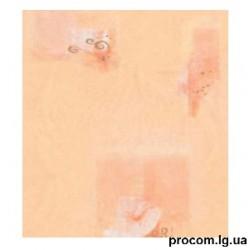 Панель ПВХ (250мм*6м) Успенка летняя сказка
