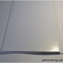 Панель ПВХ (250мм*6м) Успенка техно