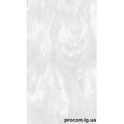 Панель (6,0*0,25м) Белый бутон 64-1