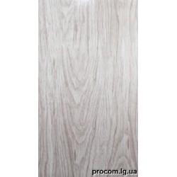 Панель (6,0*0,25м) Дуб серый