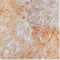 Панель (6*0,25) Рико Янтарь коричневый
