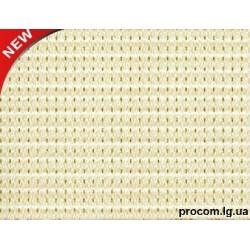Панель (6,0*0,25м) Рико Орион коричневый