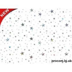 Панель (6,0*0,25м) Рико Звездное небо