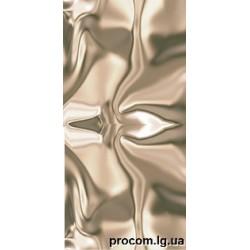 Панель ПВХ (2,70*0,25) Vinci шелк