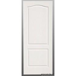 Двери МДФ 600,700,800,900 глухая