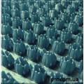 Дорожка щетинистая Бристлекс 0,9м темно синий 79 АКЦИЯ! Скидка 20%