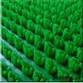 Дорожка щетинистая Бристлекс 0,9м зелёный 63 АКЦИЯ! Скидка 20%