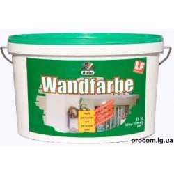 Dufa D1а (Дюфа Д1а) Wandfarbe дисперсионная