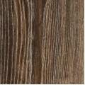 Ламинат Кастамони Bluе Дуб каньон черный (1380*193*8мм) 33кл