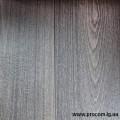 Линолеум Terrana 01 ECO 4266-274