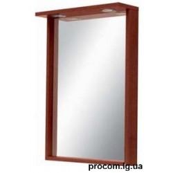 Зеркало КОМО/ТИНА (50*70)