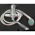 Смеситель для ванны Clobus Lux Caprice GLCA-0208 EVRO