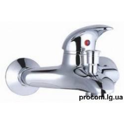 Смеситель для ванны DIANA KR4703