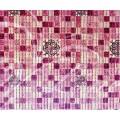 Коврик для ванны розовый FV 26 P