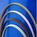 Уголок арочный пластиковый 20*10 (2,7м)