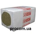 Минеральная базальтовая вата Изоват 30 100мм 1*0,6м 5шт./уп.