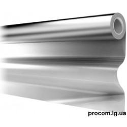Плёнка пароизоляционная 1.5*50м, 75м.кв.