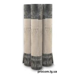 Рубероид РКП-350Б; 15м прокладочный