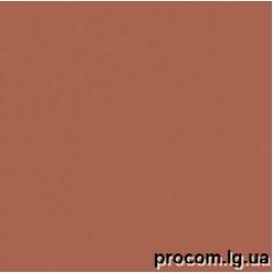 Затирка для плитки Церезит СЕ 33 (кирпичная) 2кг