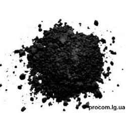 Пигмент черный 740 (25кг)