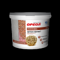 Грунтовка бетон-контакт Ореол 6кг